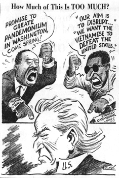 Cartoon_Shreveport Times_1967