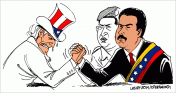 uncle-sam_maduro_chavez